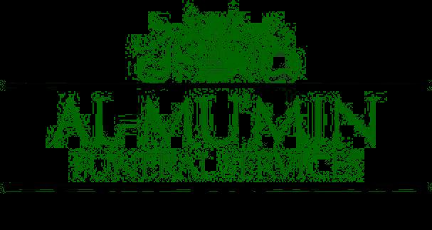 Al-Mu'min Muslim Funeral Directors-UK-Muslim Funeral